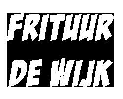 Frituur De Wijk
